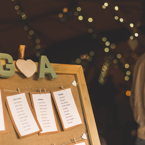 Tipi Furniture Hire Tentario Wedding Amp Events In Sussex