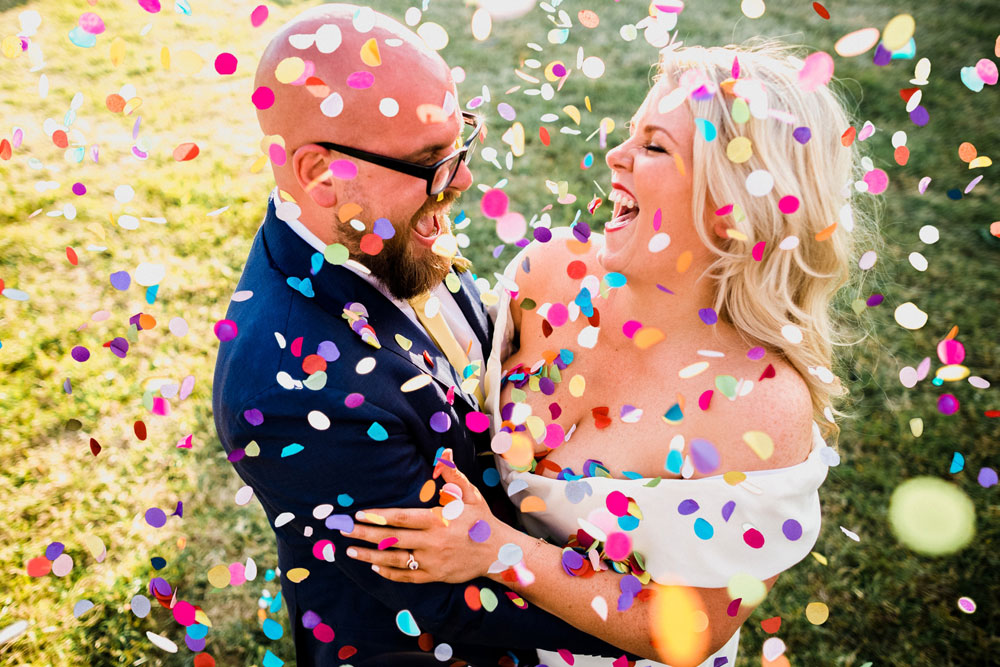 Maplehurst Farm Outdoor Wedding Tipi Hire