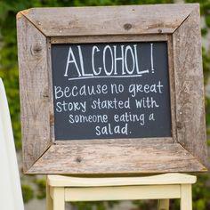 Do I Need A Temporary Events Notice For My Tipi Wedding?