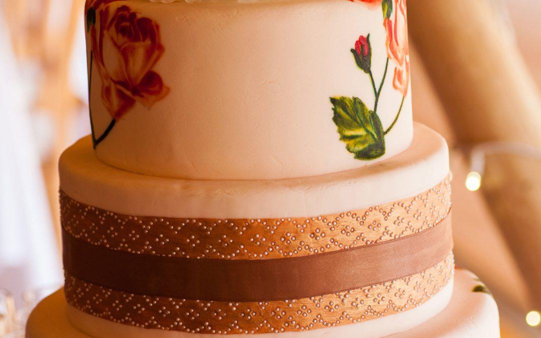 Tipi Furnishings Often Forgotten When Planning Your Tipi Wedding