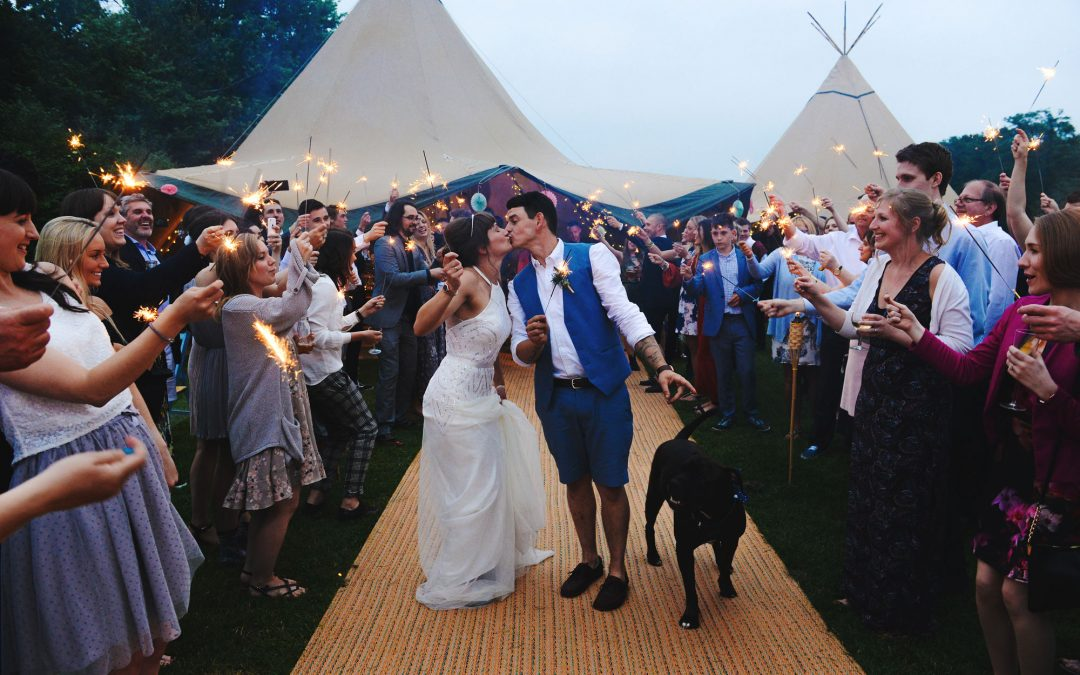 Tipi events: answers to those random questions you mean to ask, but often forget!